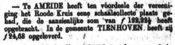 Schoonhovensche Courant 00064 1870-09-18 artikel 3