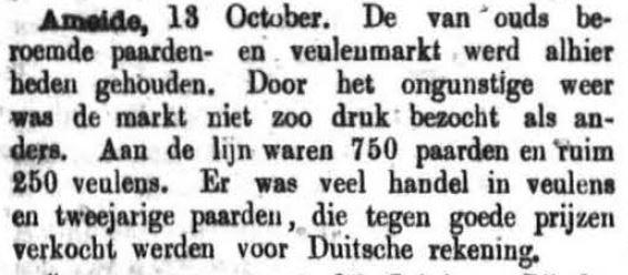 Schoonhovensche Courant 00068 1870-10-16 artikel 2