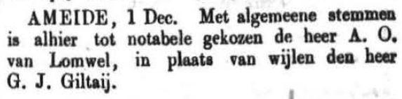 Schoonhovensche Courant 00075 1870-12-04 artikel 2