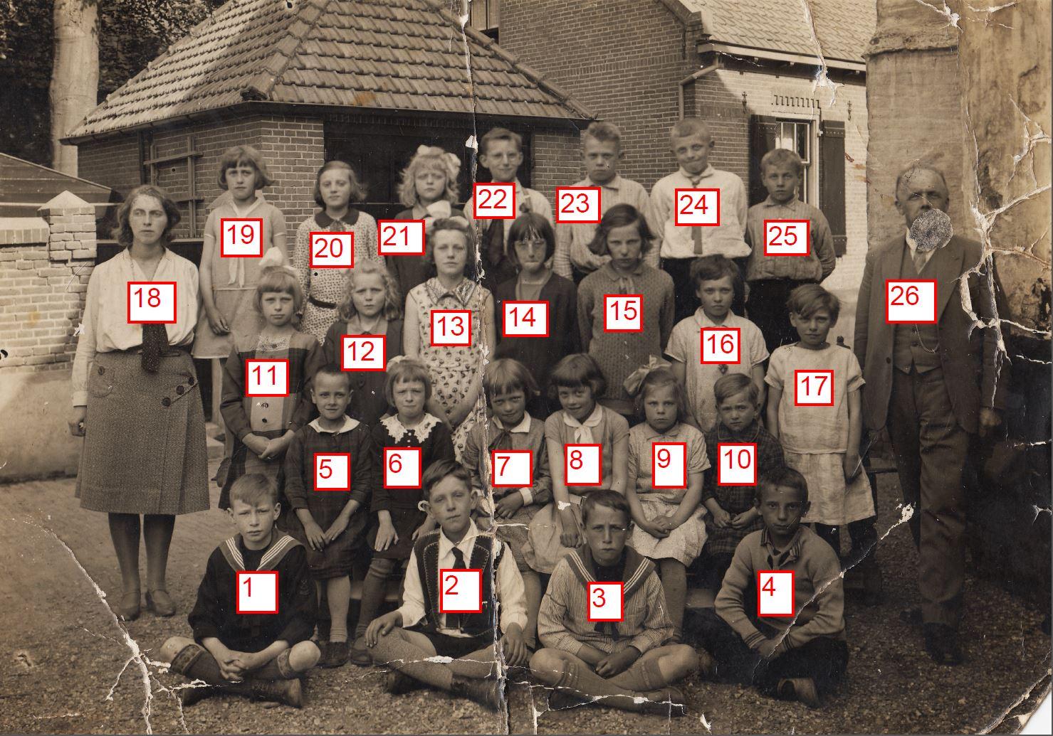openbare-school-ca-1928-a