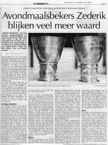 Het Kontakt - 19 mei 2004 copy