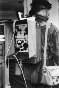 Radio Signalmen