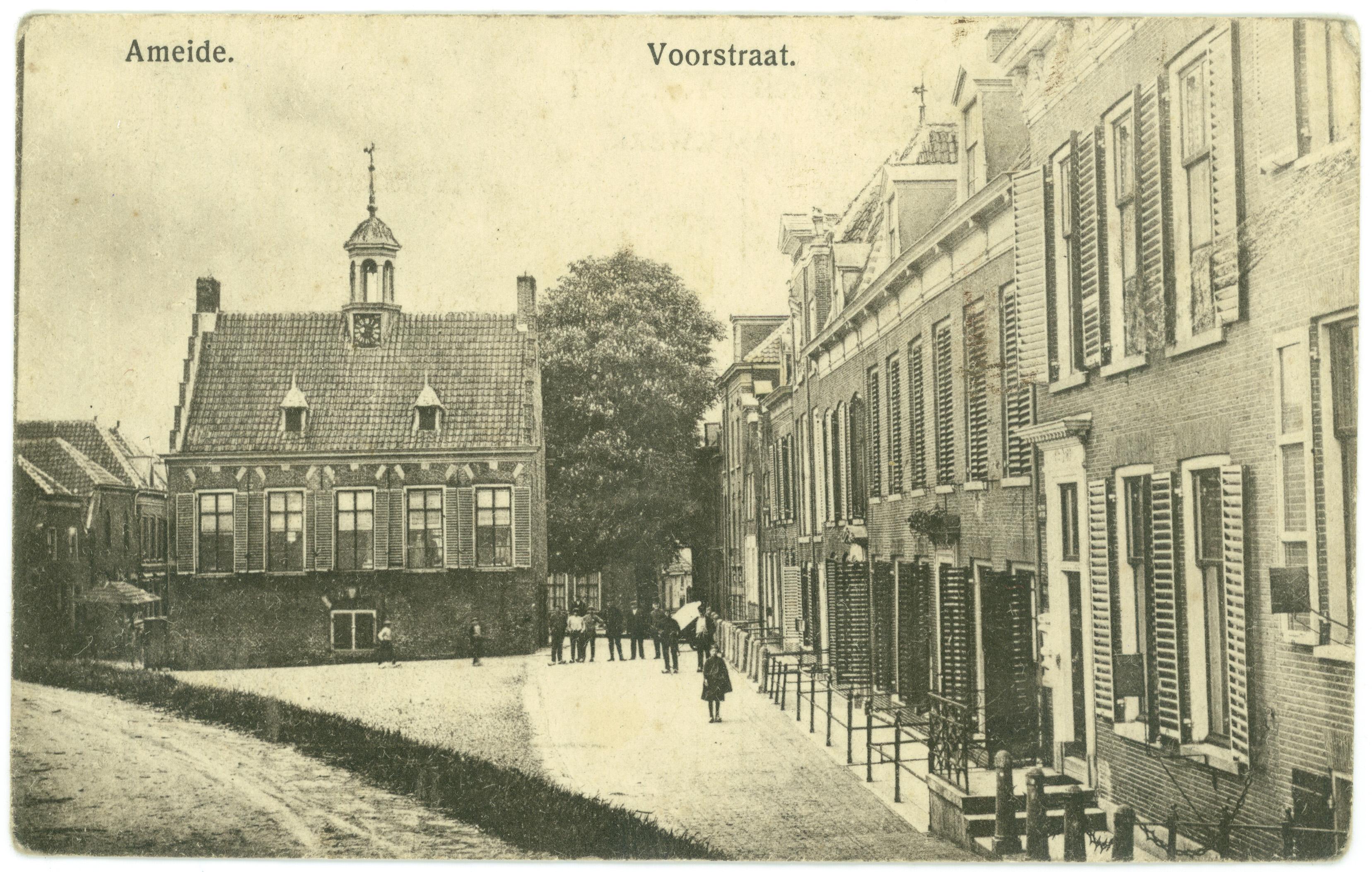 Voorstraat 02