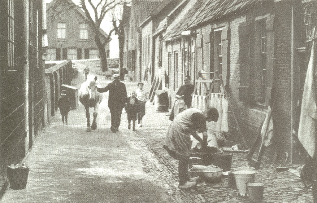 peperstraat 001
