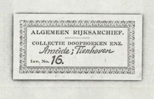 Tienhoven DTB 16 Register van overledenen ten behoeve van impost op successierechten 1806-1811-2