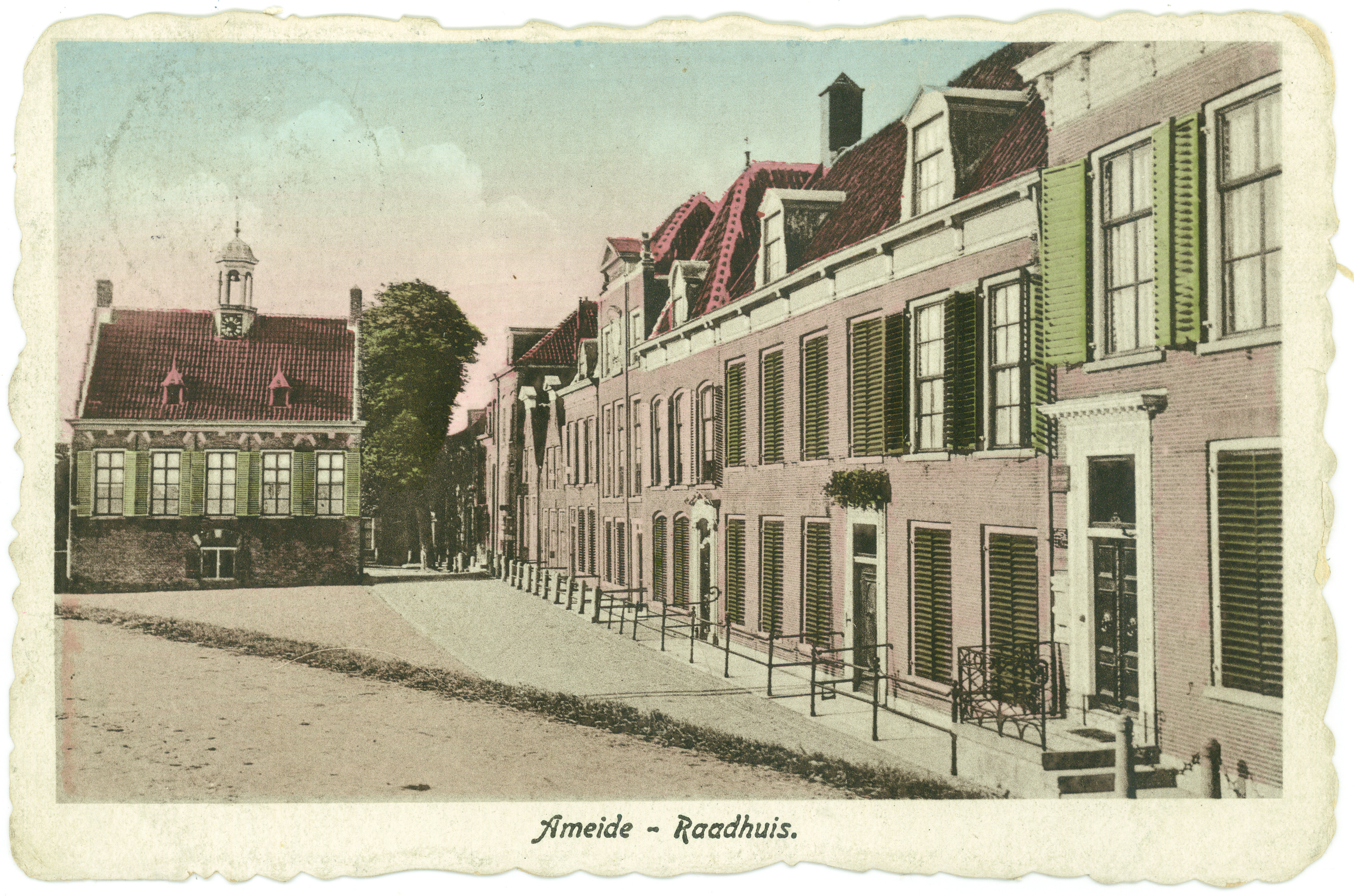 Voorstraat 05