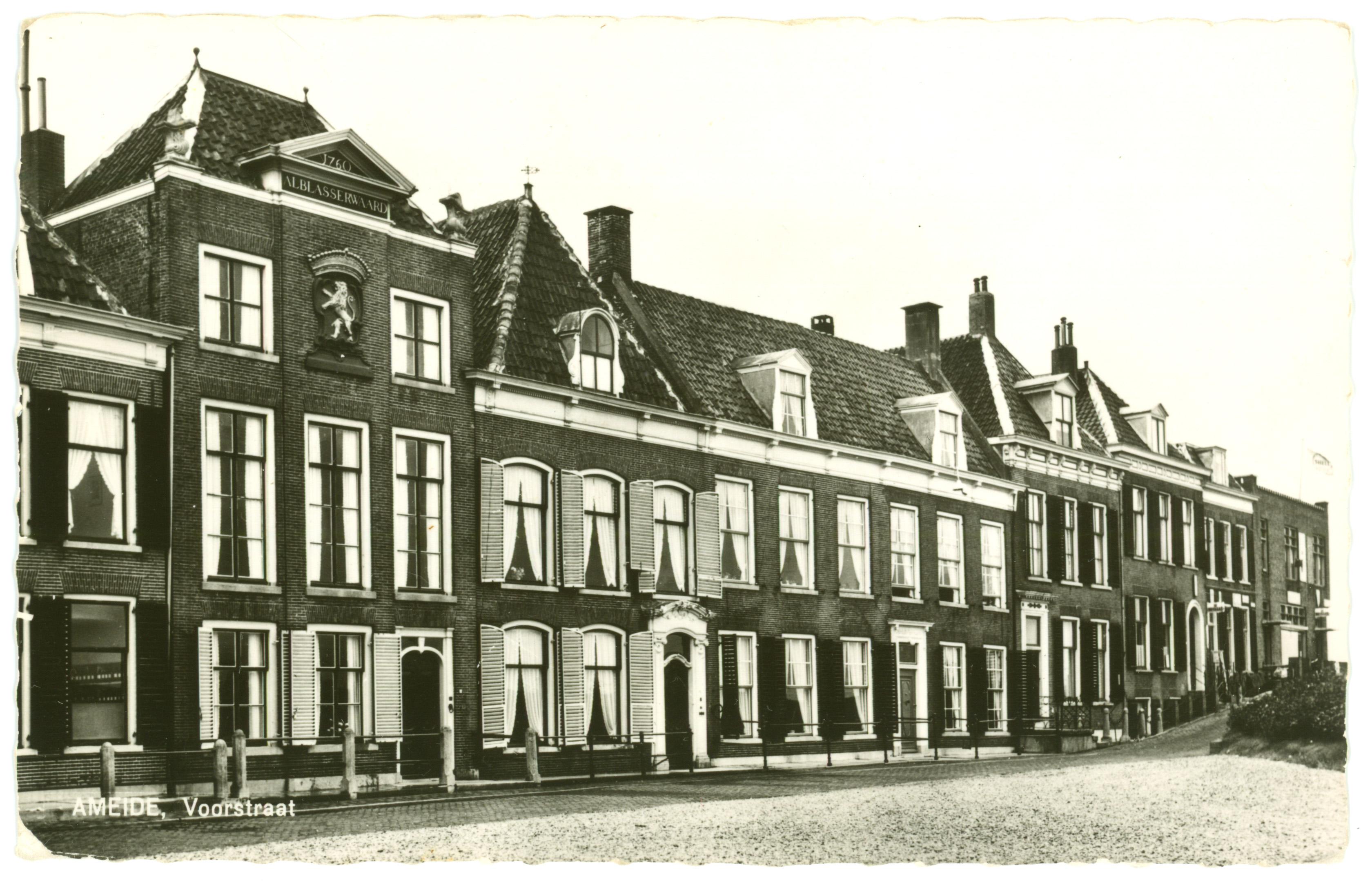 voorstraat_002