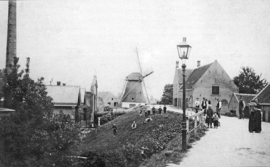 1913 buurtschap Sluis012