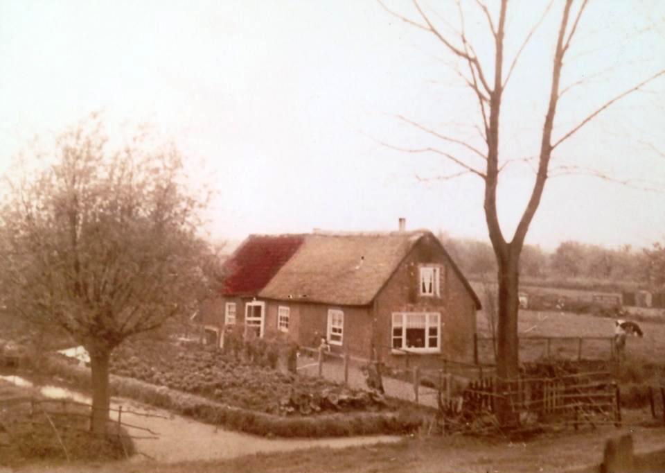 Zouwendijk 9
