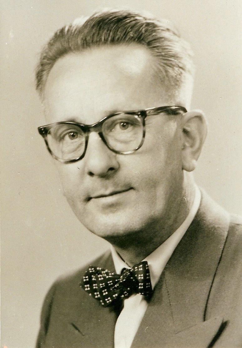 J.G.-Diepenhorst-b