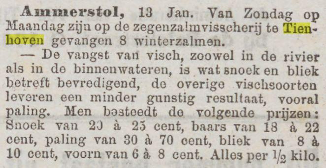 De Tijd 1890-01-16