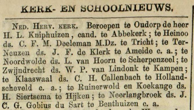Leeuwarder courant 1890-07-08