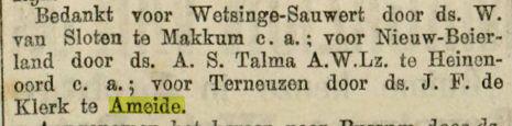 Leeuwarder courant 1890-07-24