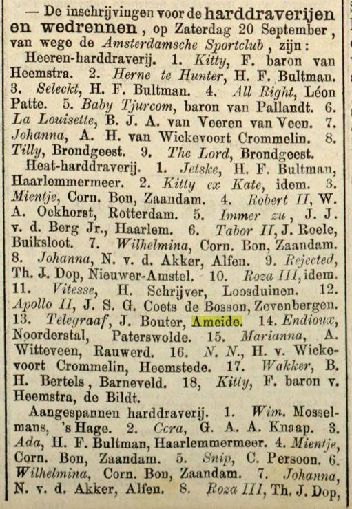 Leeuwarder courant 1890-09-15