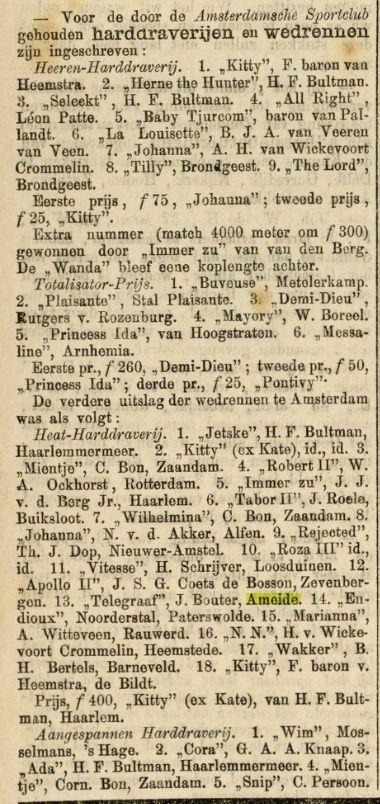 Leeuwarder courant 1890-09-23