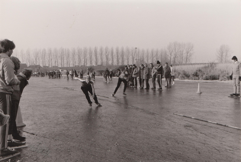 schaatsen 01