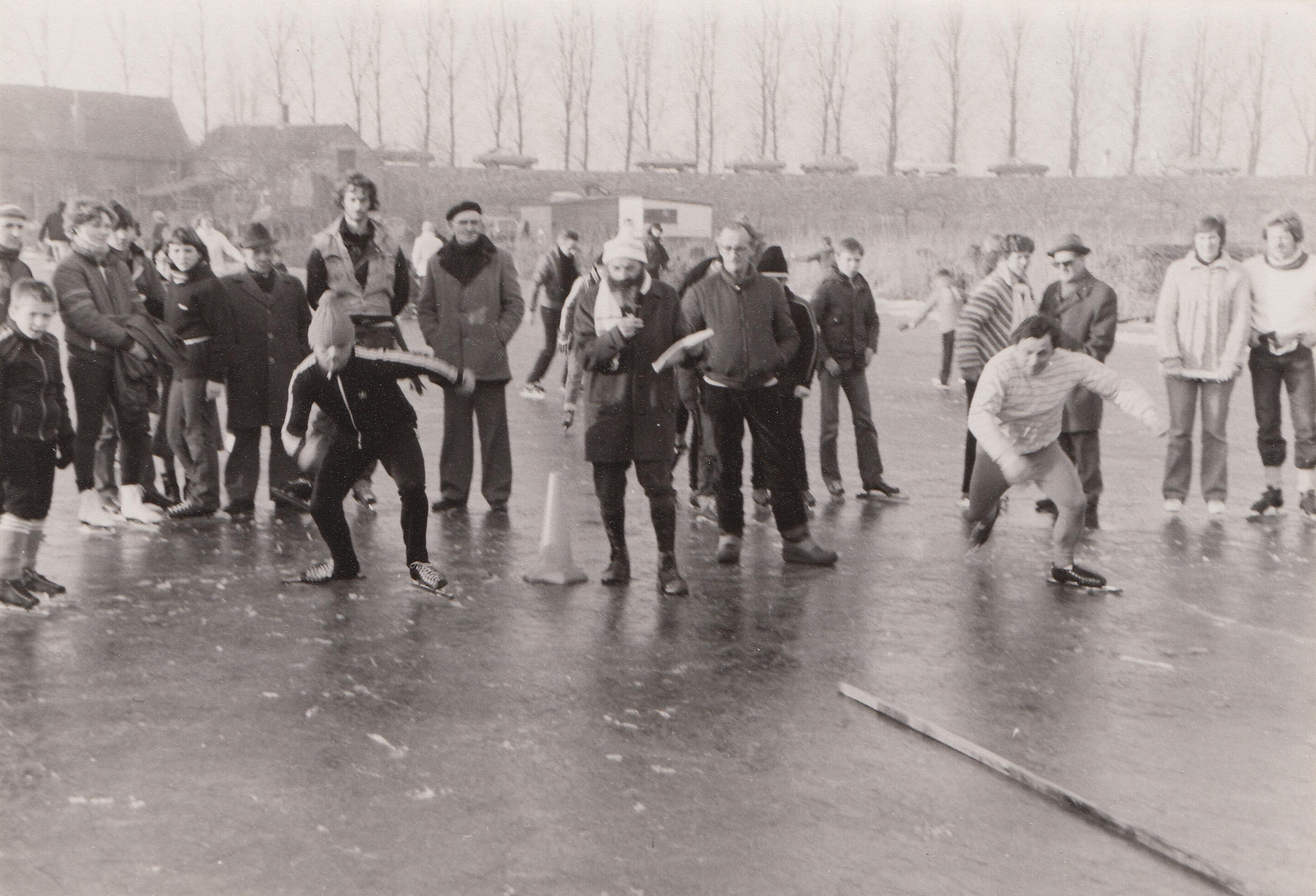 schaatsen 03