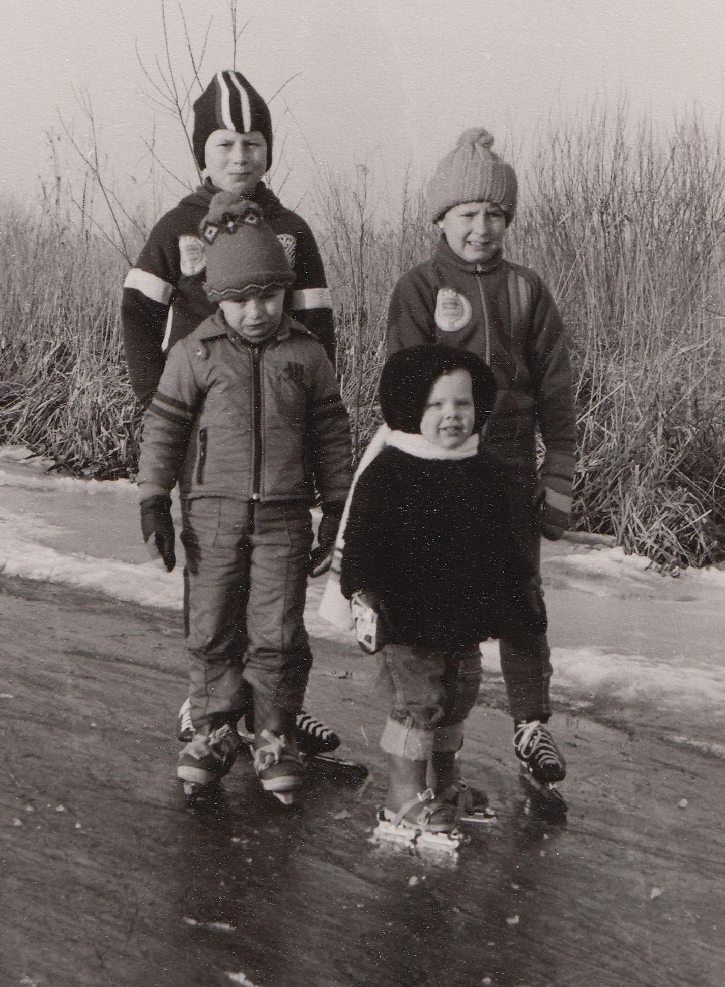 schaatsen 05