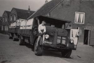 Van der Ham 031