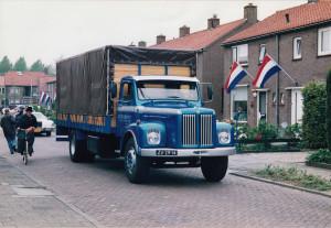 Van der Ham 042