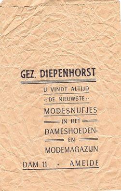 folder-gez-Diepenhorst