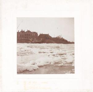 Ameide 1901-1902_de Lek_4 a