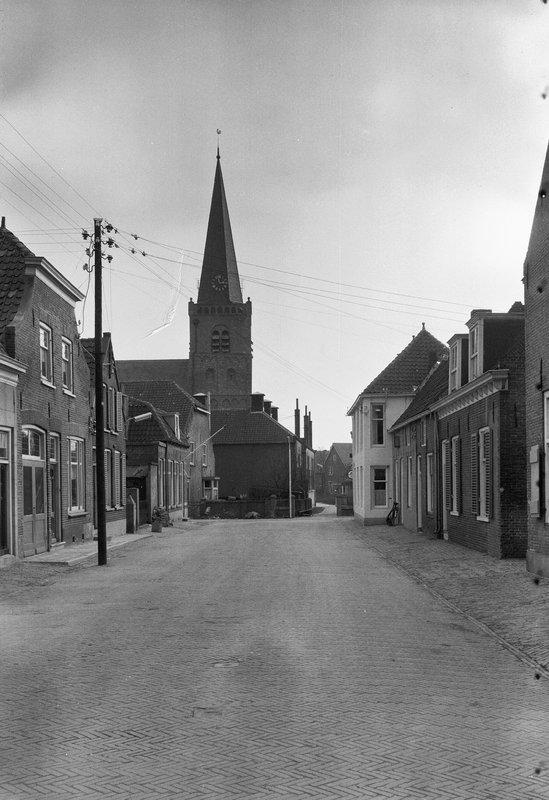 1962 Nieuwstraat_3