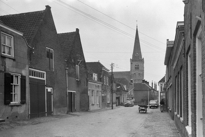 1962 Nieuwstraat_4