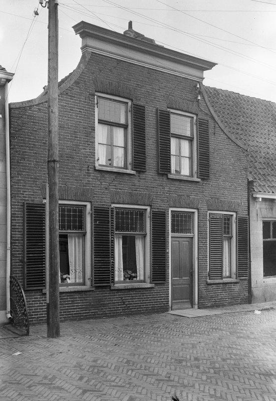 even 1962 Nieuwstraat_2