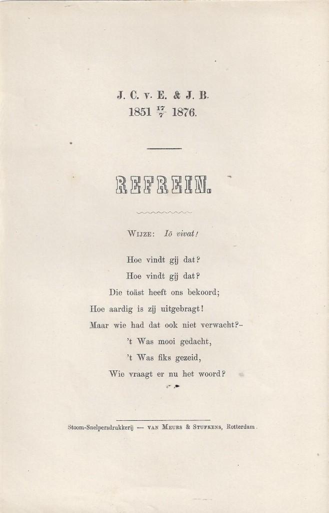 van Eeten-Begram_zilveren bruiloftslied_'Refrein'_17-07-1876