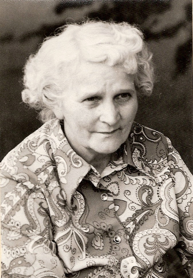 Neeltje Diepenhorst (1905-1997)(3) bewerkt