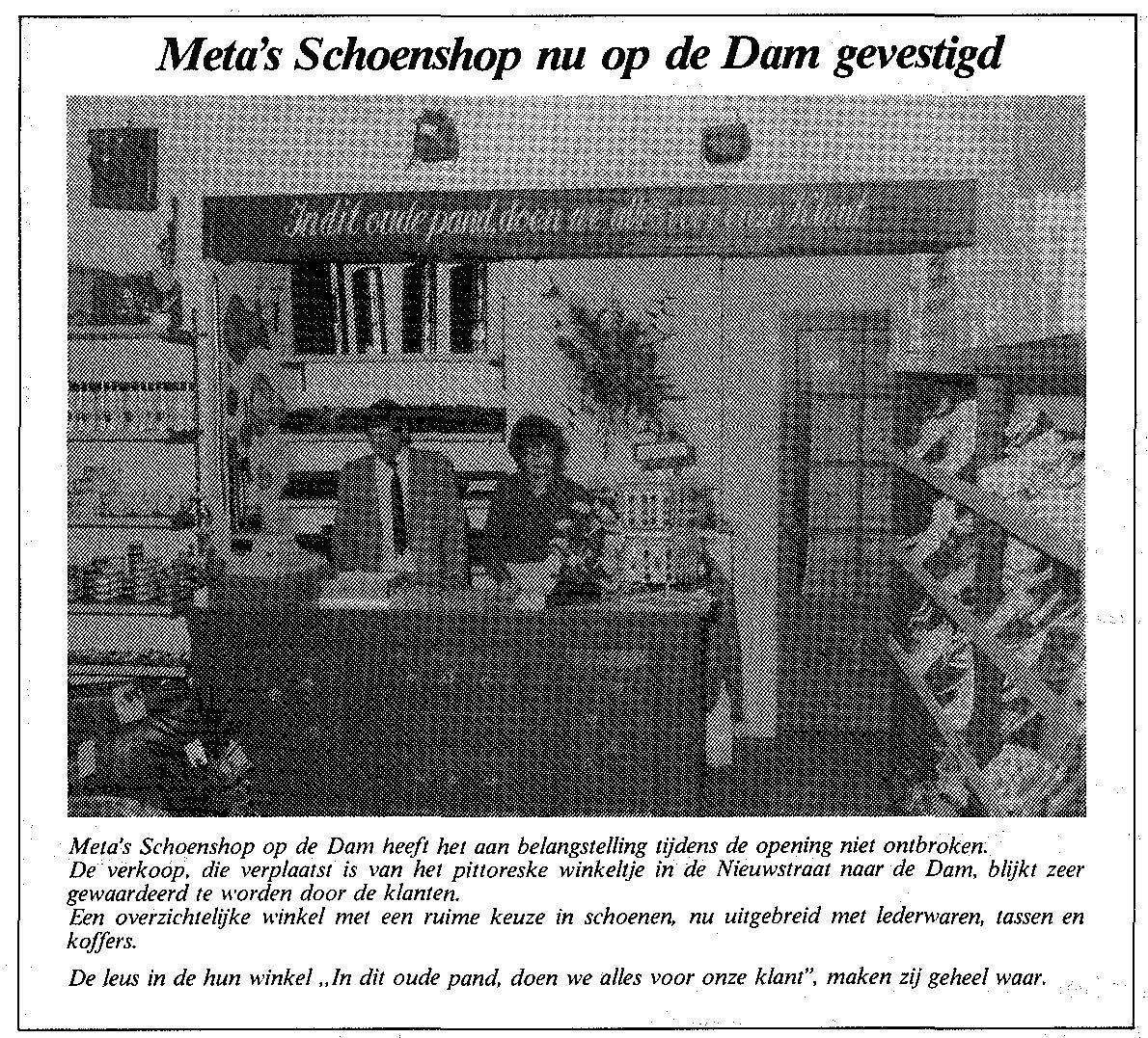 Pagina 11 van Wegwijzer-Ameide-1983-11-10