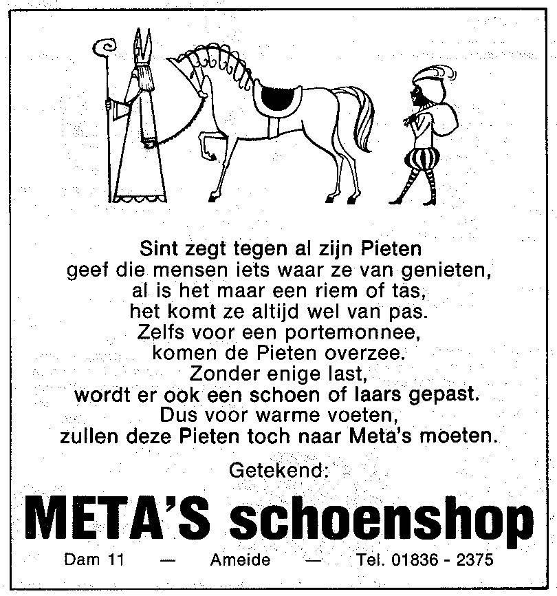 Pagina 14 van Wegwijzer-Ameide-1983-11-10