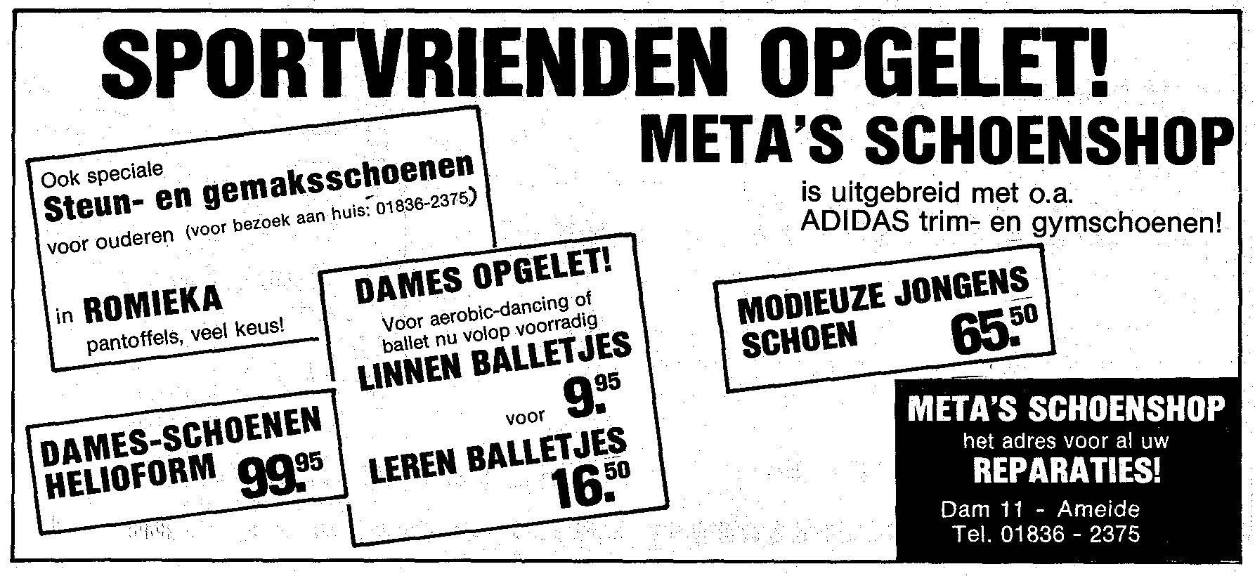Pagina 19 van Wegwijzer-Ameide-1983-12-16