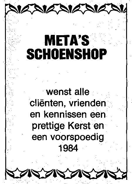 Pagina 21 van Wegwijzer-Ameide-1983-12-16
