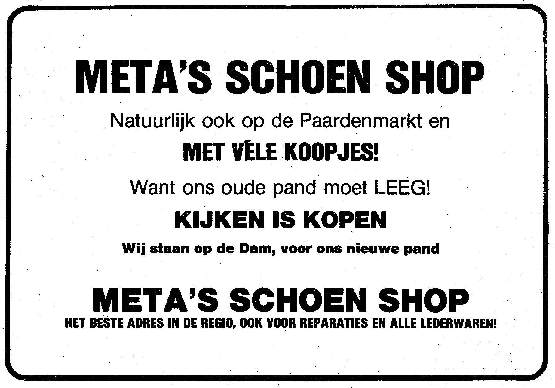 Pagina 5 van Wegwijzer-Ameide-1983-10-06