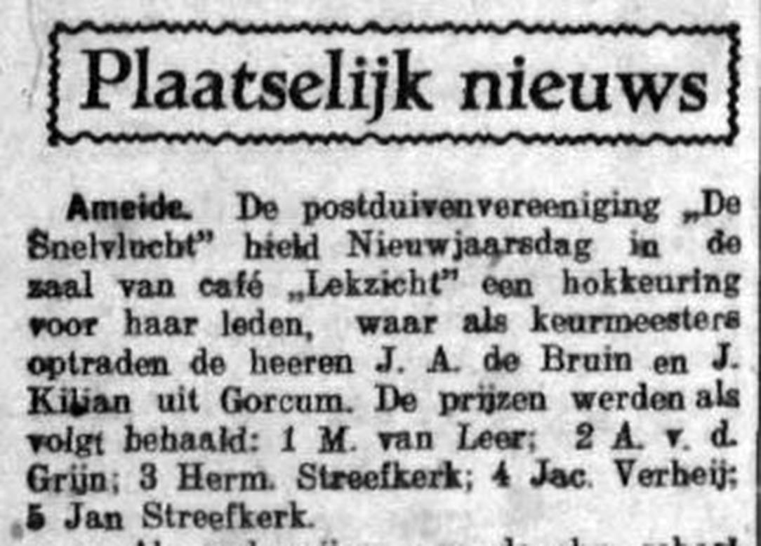 Schoonhovensche Courant 07753 1937-01-04 artikel 01