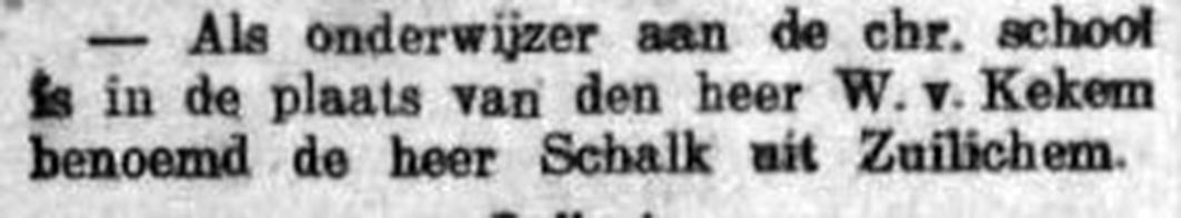 Schoonhovensche Courant 07753 1937-01-04 artikel 02