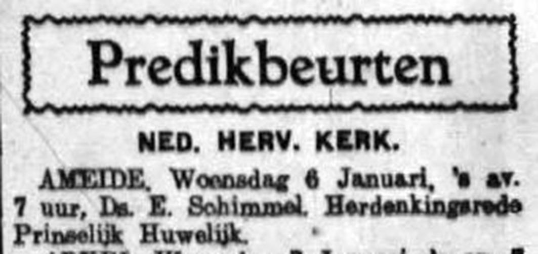 Schoonhovensche Courant 07753 1937-01-04 artikel 03