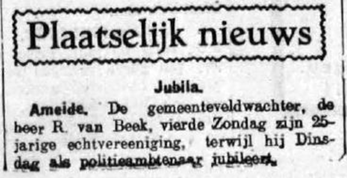 Schoonhovensche Courant 07757 1937-01-11 artikel 02