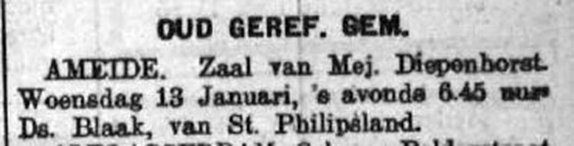 Schoonhovensche Courant 07757 1937-01-11 artikel 03
