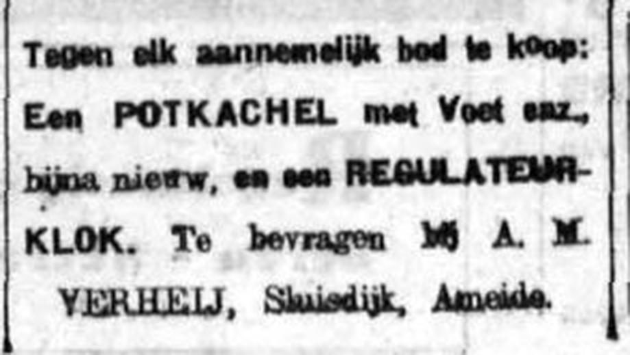 Schoonhovensche Courant 07758 1937-01-13 artikel 02