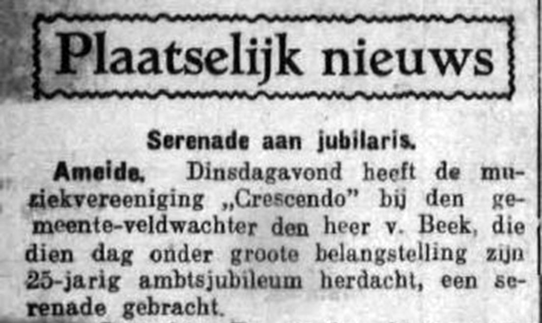 Schoonhovensche Courant 07759 1937-01-15 artikel 03