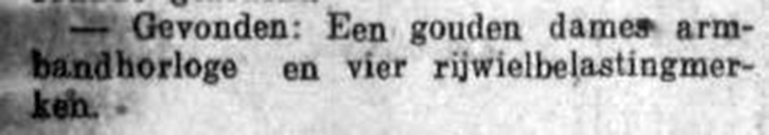 Schoonhovensche Courant 07759 1937-01-15 artikel 04