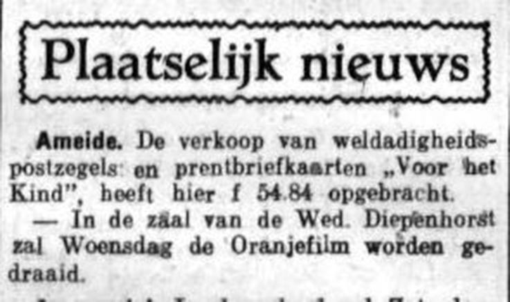 Schoonhovensche Courant 07762 1937-01-22 artikel 03