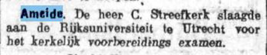 Schoonhovensche Courant 07766 1937-02-01 artikel 01