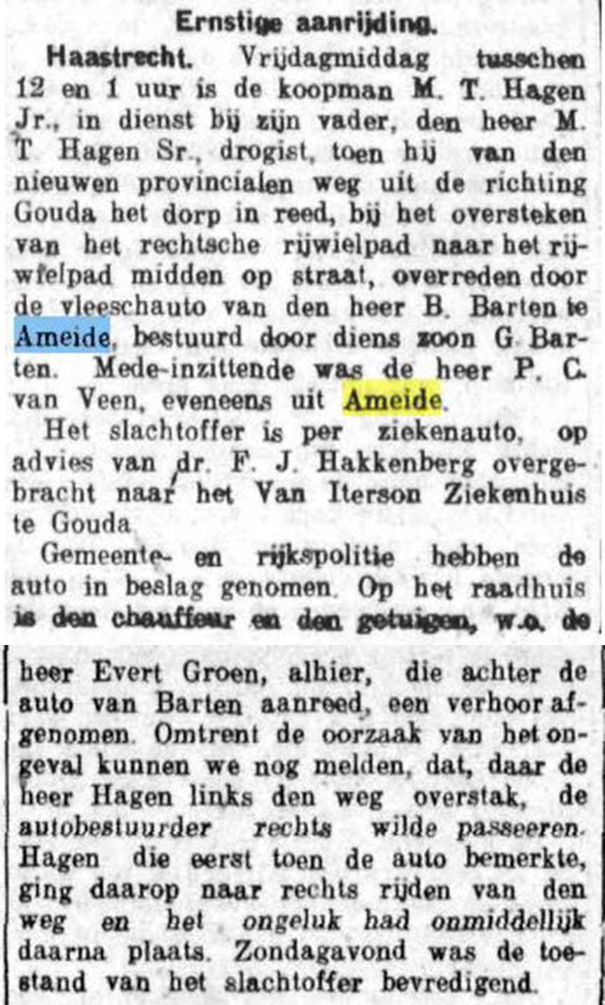 Schoonhovensche Courant 07766 1937-02-01 artikel 02
