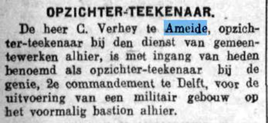 Schoonhovensche Courant 07767 1937-02-03 artikel 01