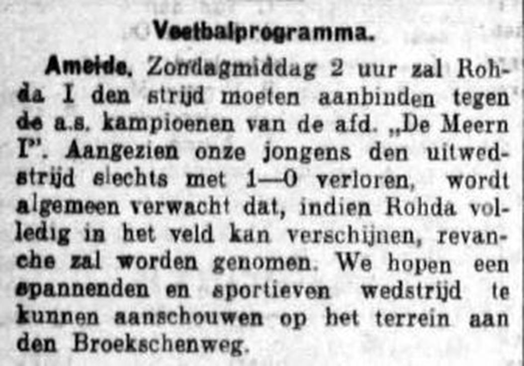 Schoonhovensche Courant 07768 1937-02-05 artikel 04