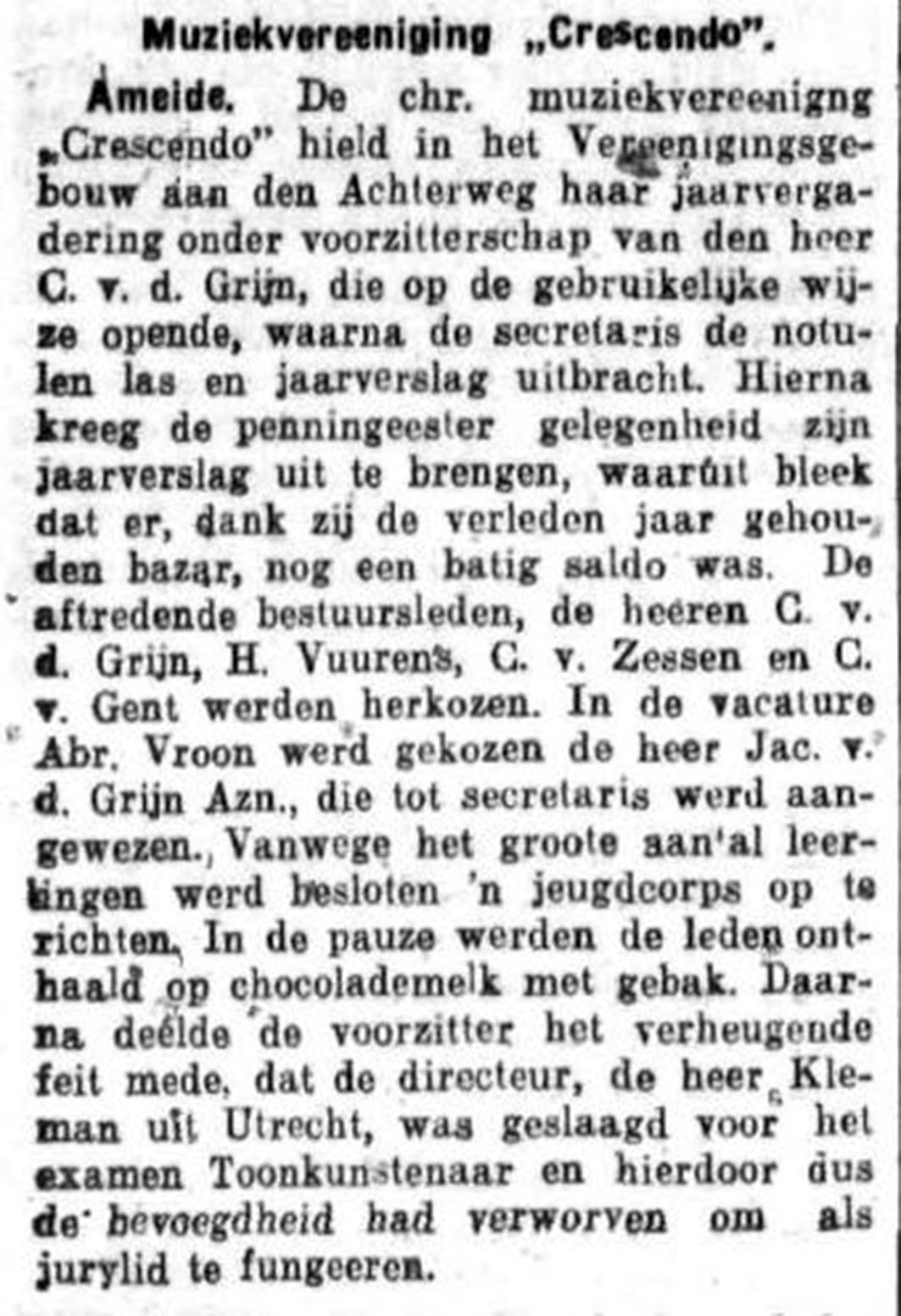 Schoonhovensche Courant 07768 1937-02-05 artikel 06